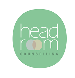 Headroom Counselling